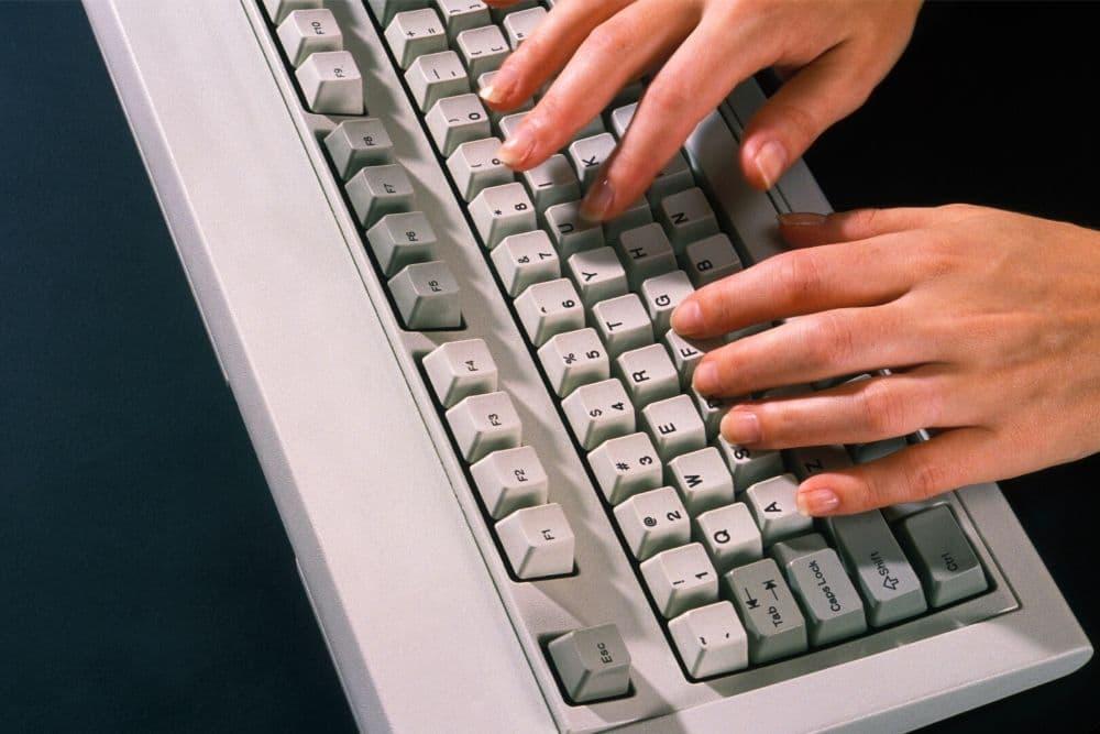 tipos de teclados